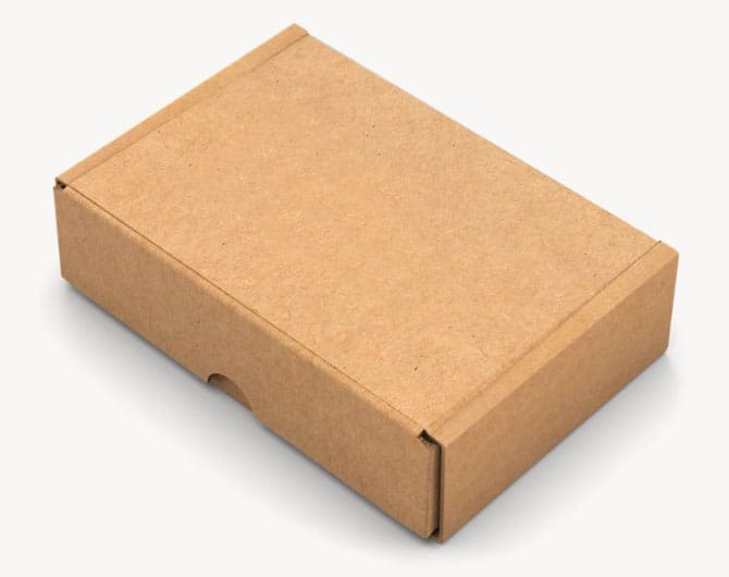 Paket Feminosent